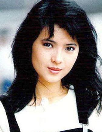 hong kong tvb actress 2018 eric tsang allegedy raped yammie lam the true net