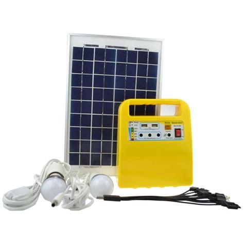 Solar Lighting System Pdf Read Book Energy Efficiency Solar Lighting System Pdf