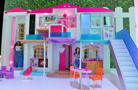 hello mansion estrena smart house entretenimiento a otro nivel revista smartphone