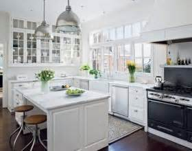 kitchen furnishing ideas handsome white green kitchen furnishing ideas iroonie