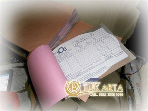 design etalase toko emas cetak buku nota toko emas siola surabaya percetakan tuk