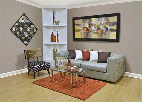 cuadros rusticos  salon comedor living sala