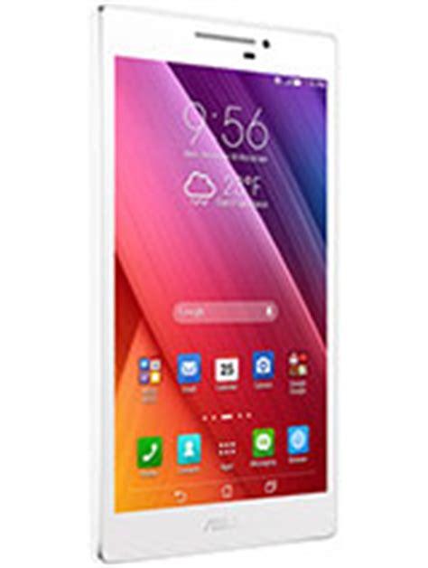 Hp Asus 7 Inci Terbaru daftar hp asus terbaru semua type android dan tablet