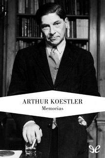 El cero y el infinito de Arthur Koestler en PDF, MOBI y