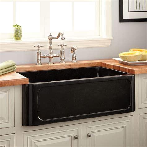 lavelli cucina da incasso lavelli da incasso piani cucina lavandino cucina