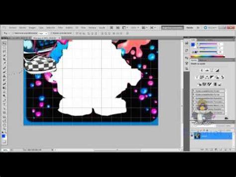youtube tutorial de photoshop cs5 tutorial de photoshop cs5 como recortar las imagenes youtube