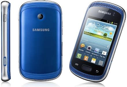 themes in samsung duos samsung duos gt b7722 themes free download erogoneditor