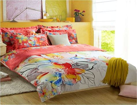 unique bed sets unique bed comforter sets home design remodeling ideas