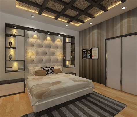 luxury bedroom  elements bedroom bed cover ceiling