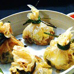 contoh makanan jepang suki makanan jepang macam macam