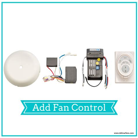 add remote to ceiling fan mar fans lighting shows you several ways to