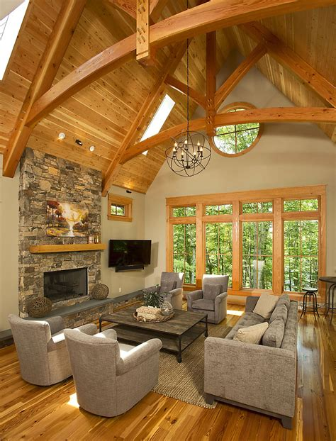timber frame home interiors timber frame timber frame home interiors new energy works home ideas interiors