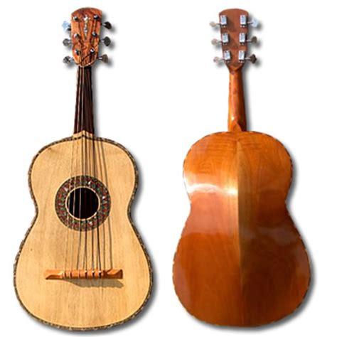 guitarron buy from salinasmusic123.com