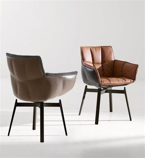B B Italia by B B Italia Husk Chair Husk Chair B B Husk Products