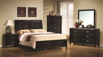 modern bedroom sets antique bedroom sets bedroom