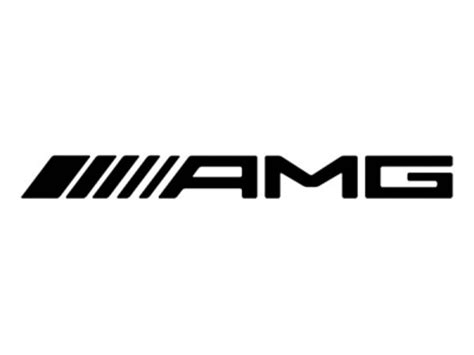 Sticker Kaca Amg Mercedes Bent Cutting Stiker Amg Whindseild amg logo eshop stickers
