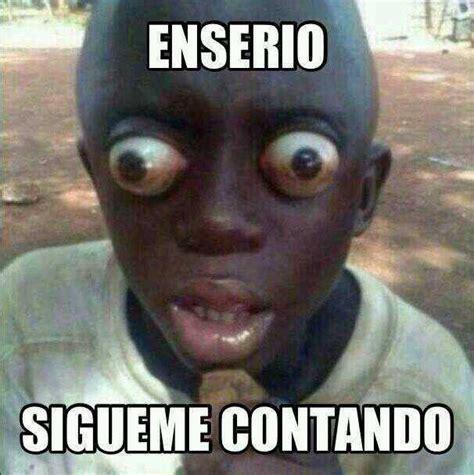 Memes Espaã Ol - meme espa 241 ol humor risa mucho humor pinterest boys