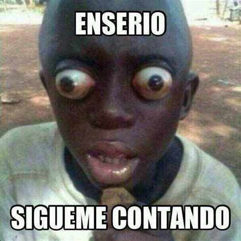 Memes Espanol - meme espa 241 ol humor risa mucho humor pinterest boys