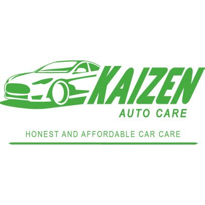 Kaizen Collision Center in Yuma, AZ   Auto Body Work