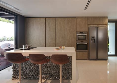 How To Choose Kitchen Cabinets How To Choose Kitchen Cabinet Doors Recommend Living