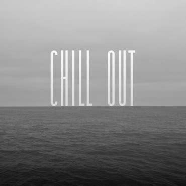 8tracks radio   chill out, tumblr kid. (18 songs)   free