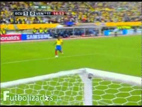 imagenes del juego venezuela ecuador ecuador vs venezuela no se vendieron todas las entradas