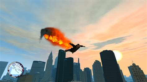gta vice city superman mod game free download grand theft auto vice city download
