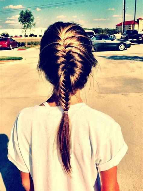 french braid hairstyles  long hair popular haircuts