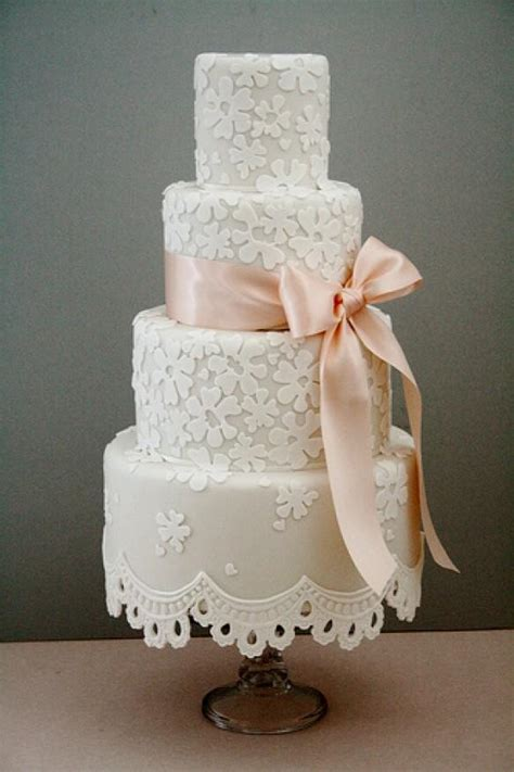 Wedding Cake Lace by 1000 Images About Cake Inspirations On