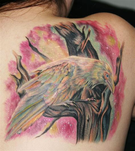 watercolor tattoo essex 17 best images about trippy interesting and
