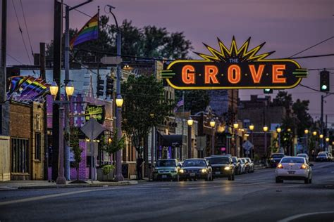 grove park neighborhood check out the before and after images gay friendly cities that might surprise you st louis