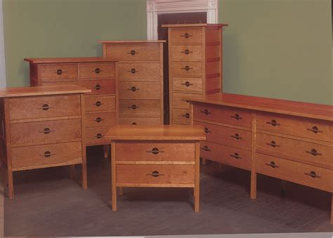 Custom Made Dressers custom dressers by maxwell furniture custommade