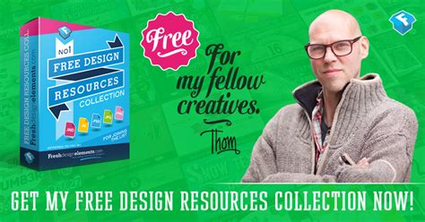 free design resources 2015 free graphic design resources and photos