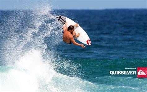 quiksilver wallpaper hd iphone surfing quiksilver wallpaper