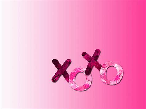 xoxo photography xoxo gif by erasan05 photobucket