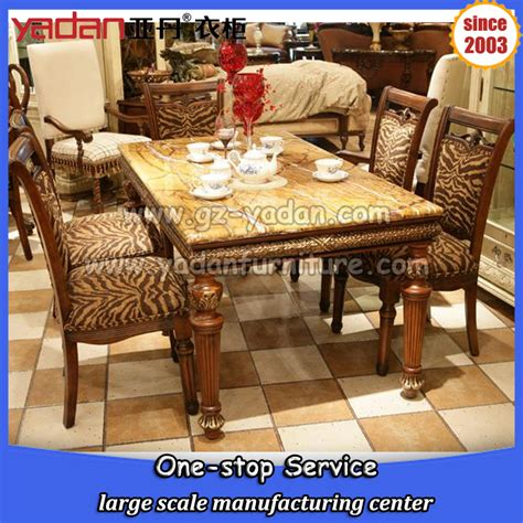 8 seater dining table designs 8 seater marble top dining table designs in india dining