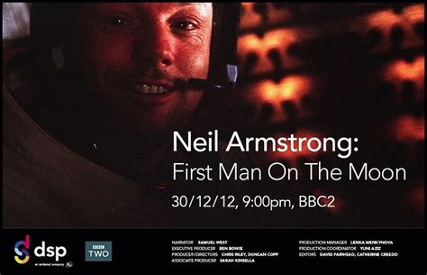 neil armstrong biography movie neil armstrong first man on the moon on vimeo