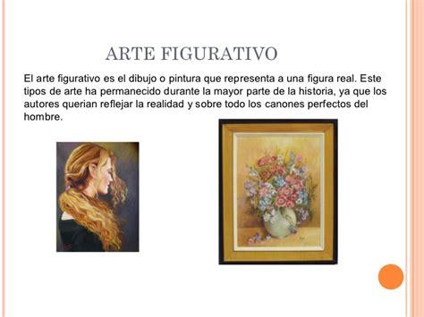 imagenes figurativas con cierto grado de realismo el arte figurativo y el arte abstracto