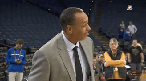 dell curry house steph passes to dad dell curry and he drills long range three vice sports