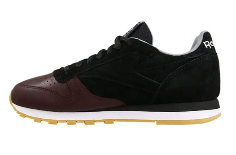s shoes sneakers reebok classic leather bs5079 best