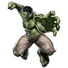 Baby Hulk Aufkleber by Kit Fnf Homen Aranha 06 Spiderman Pinterest