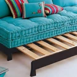 moroccan sofa moroccan furniture 40 cool designs one decor