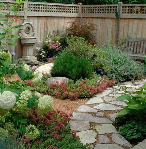 small backyard southern california design ideas pictures