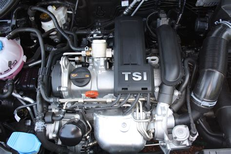 how does a cars engine work 2011 volkswagen eos head up display review is the vw polo gt tsi the hot hatchback of india