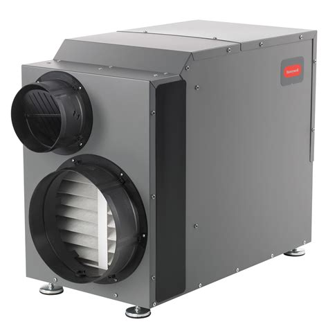 honeywell truedry dehumidification systems honeywell