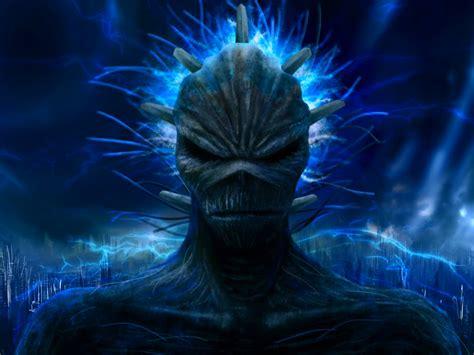imagenes de x men en 3d fondo ficc alien en fondos de pantalla