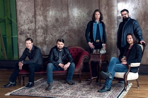 a cappella home free covers greenwood s god