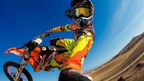 go pro motocross moto go pro fondos de pantalla fondos de escritorio