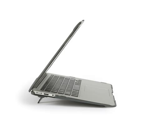 Max Cases Ap Es Mba 11 by Max Shell Macbook Air 11