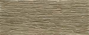Stone stone wall panels faux stone wall panels vtec group